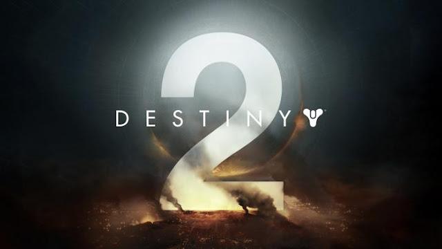 Destiny 2 recebe novo trailer com atores reais e altas doses de humor e ação