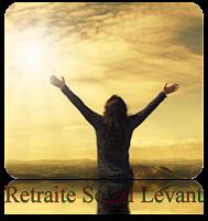 http://soeursdelanouvellealliance.blogspot.fr/p/session-soleil-levant.html