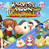 Harvest Moon: Light of Hope Special Edition Gets New DLC For PS4 and Switch