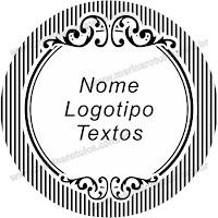 https://www.marinarotulos.com.br/rotulos-para-produtos/adesivo-vintage-preto-label-redondo