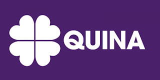 """""""Quina"""" 4949: sorteio da loteria nesta sexta, 12/04"""