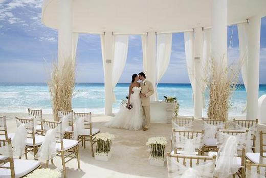 All Inclusive Destination Weddings Weddings2017 Design For