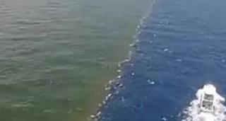 ng mengakibatkan tingginya pelapukan dan mengakibatkan bahari menjadi asin ibarat kini ini Kabar Terbaru- LAUT