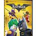 DVD / BluRay: LEGO BATMAN: LA PELÍCULA