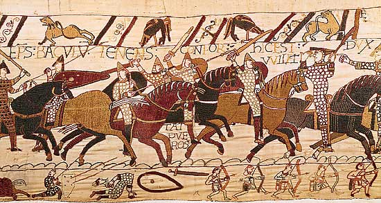Primary homework help anglo saxons timeline