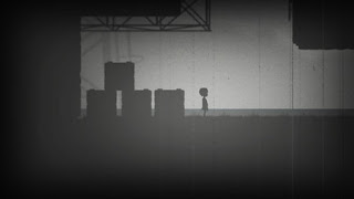 MIRIAM : The Escape Apk - Free Download Android Game