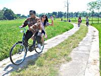 3 Desa Wisata di Sekitar Candi Borobudur yang Menarik untuk Dikunjungi