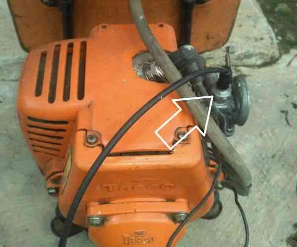kabel+gas+mesin+potong+rumput
