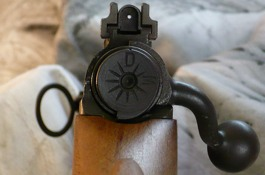 Homemade Defense: Guns I wish I had: MAS 36