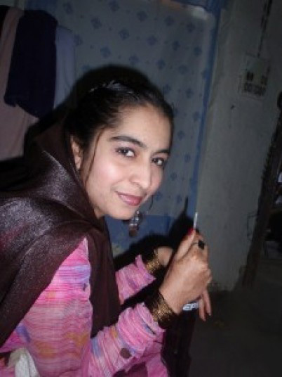 Pakistani Girls Mobile Numbers For Friendship Zaida Girl Mobile Number -8265