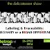 Detrop boutique 2016 - Labeling & Traceability