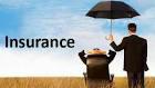 5 Macam Asuransi Yang Penting Buat Anda
