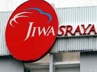 PT Asuransi Jiwasraya (Persero) - Recruitment For Marketing Staff april 2014