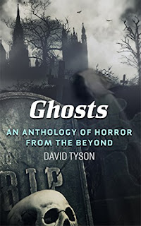 https://www.amazon.com/Ghosts-Anthology-Horror-Judi-Calhoun-ebook/dp/B00XJ01AMA/ref=la_B008I8VTDI_1_1?s=books&ie=UTF8&qid=1478147156&sr=1-1&refinements=p_82%3AB008I8VTDI