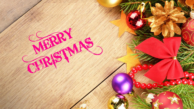 Happy Christmas Whatsapp status in Telugu and English