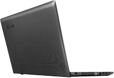 Análisis del Lenovo IdeaPad G50-30, un portátil muy básico pero silencioso