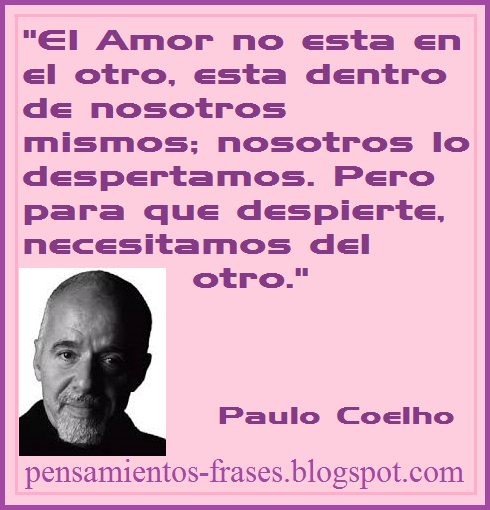 Pictures Of Paulo Coelho Frases Chistosas Rock Cafe