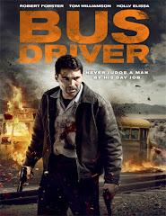 Bus Driver (2016)