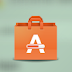Cara install dan uninstall aplikasi di Ubuntu Desktop