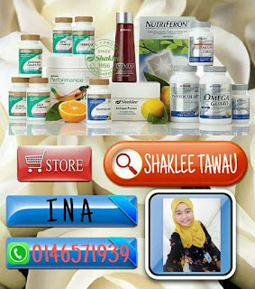 Pengedar Shaklee Tawau; Tawau; Duta Shaklee; agent Shaklee; cawangan Shaklee Tawau; Ready stok Shaklee; produk shaklee