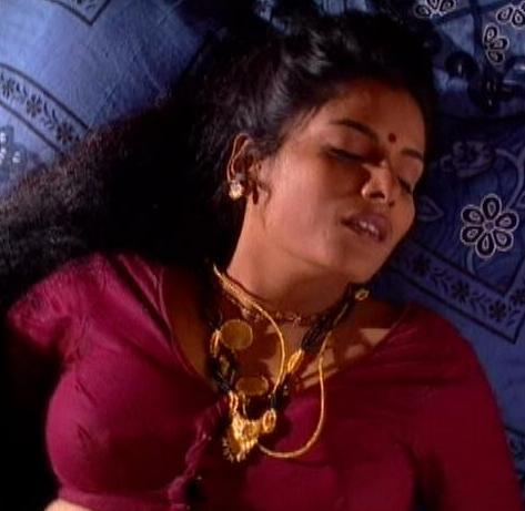 Asian Star Mallu Indian Aunty First Night Sizzling