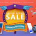 Le offerte Gearbest di Ottobre: tanti Smartphone, Tablet, Smartwatch e gadget in offerta