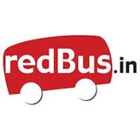 Redbus Walkin Drive 2016