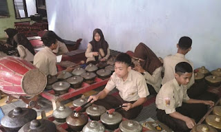 abuathar.com