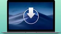 Installare da zero MacOS Catalina sul Mac da penna USB