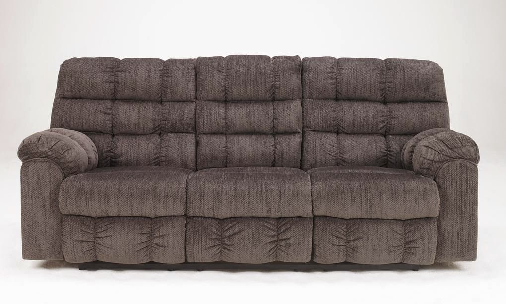 simmons blackjack cocoa reclining sofa and loveseat ligne roset bed multi cheap recliner sofas for sale: with tray table