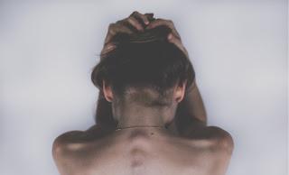 Acupuntura y dolores