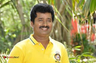 Ennodu Nee Irundhaal Tamil Movie Gallery  0018.jpg