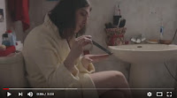 https://www.youtube.com/watch?v=eG-_dDphWtI