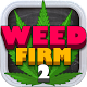 Weed Firm 2 Back to College 2.4.25 APK Android Terbaru