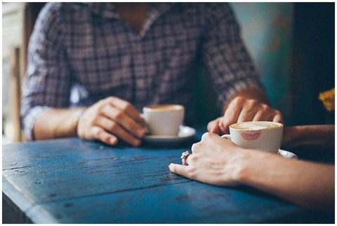 Τι καφέ να προτιμήσω; Πόσες θερμίδες έχει το κάθε είδος καφέ;
