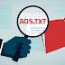 """Como habilitar un archivo """"ads.txt"""" personalizado en un blog de Blogger"""