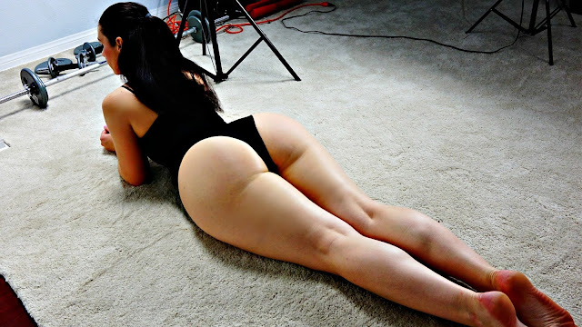 Softcore porn actress lisa ann