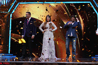 Raveena Tandon, Arshad Warsi and Boman Irani (4).JPG
