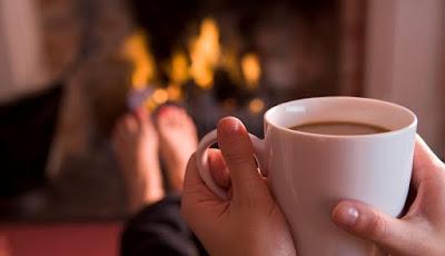 Kafein Memiliki Efek Baik dan Buruk Terhadap Depresi