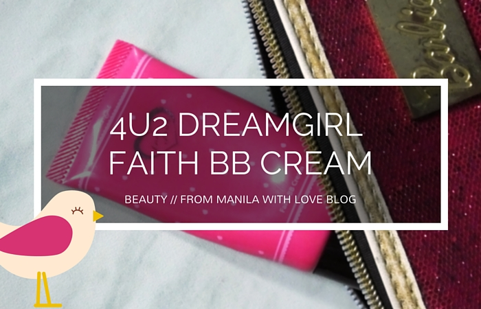4u2-faith-girl-bb-cream-review-swatches-1