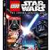 Celebrate Star Wars Day with Lego Star Wars: The Empire Strikes Out!