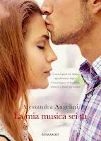 http://bookheartblog.blogspot.it/2015/10/la-mia-musica-sei-tu-dialessandra.html