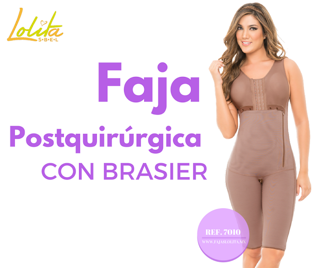 https://www.fajaslolita.mx/search/?q=7010