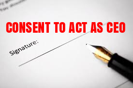 Consent-Letter-to-act-as-CEO