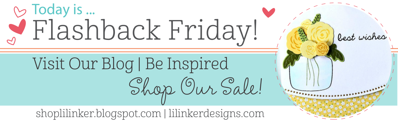 Lil Inker Designs The Store Blog Its Flashback Friday