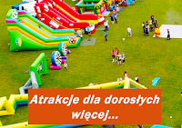 Wata cukrowa, popcorn, lody włoskie, frytki, zakręcone ziemniaki, food truck,organizacja imprez, sumo, ścianka wspinaczkowa, gokarty, strzelnica asg, piłkarzyki, siłomierz boxer, dart, mini golf,eventy, imprezy firmowe Atrakcje dla dorosłych, Dmuchana zjeżdżalnia Wrocław, Dmuchańce Wrocław, Dmuchany zamek Wrocław, Dmuchana zjeżdżalnia Świdnica, Dmuchańce Świdnica, Dmuchany zamek Świdnica, Dmuchana zjeżdżalnia Dzierżoniów, Dmuchańce Dzierżoniów, Dmuchany zamek Dzierżoniów, Dmuchana zjeżdżalnia Wałbrzych, Dmuchańce Wałbrzych, Dmuchany zamek Wałbrzych, Dmuchana zjeżdżalnia Strzegom, Dmuchańce Strzegom, Dmuchany zamek Strzegom, Dmuchana zjeżdżalnia Jawor, Dmuchańce Jawor, Dmuchany zamek Jawor, Dmuchana zjeżdżalnia Strzelin, Dmuchańce Strzelin, Dmuchany zamek Strzelin, Dmuchana zjeżdżalnia Kobierzyce, Dmuchańce Kobierzyce, Dmuchany zamek Kobierzyce, Dmuchana zjeżdżalnia Kąty Wrocławskie, Dmuchańce Kąty Wrocławskie, Dmuchany zamek Kąty Wrocławskie, Dmuchana zjeżdżalnia Oława, Dmuchańce Oława, Dmuchany zamek Oława, Dmuchana zjeżdżalnia Kłodzko, Dmuchańce Kłodzko, Dmuchany zamek Kłodzko, Dmuchana zjeżdżalnia Bolków, Dmuchańce Bolków, Dmuchany zamek Bolków, Dmuchana zjeżdżalnia Nysa, Dmuchańce Nysa Dmuchany zamek Nysa, Dmuchana zjeżdżalnia Grodków, Dmuchańce Grodków, Dmuchany zamek Grodków, Dmuchana zjeżdżalnia Lubin, Dmuchańce Lubin, Dmuchany zamek Lubin, Dmuchana zjeżdżalnia Polkowice, Dmuchańce Polkowice, Dmuchany zamek Polkowice, Dmuchana zjeżdżalnia Legnica, Dmuchańce Legnica, Dmuchany zamek Legnica, Dmuchana zjeżdżalnia Jelenia Góra, Dmuchańce Jelenia Góra, Dmuchany zamek Jelenia Góra, Dmuchana zjeżdżalnia Lutynia, Dmuchańce Lutynia, Dmuchany zamek Lutynia, Dmuchana zjeżdżalnia Bielawa, Dmuchańce Bielawa, Dmuchany zamek Bielawa, Dmuchana zjeżdżalnia Świebodzice, Dmuchańce Świebodzice, Dmuchany zamek Świebodzice, Dmuchana zjeżdżalnia Sobótka, Dmuchańce Sobótka, Dmuchany zamek Sobótka, Dmuchana zjeżdżalnia Żarów, Dmuchańce Żarów, Dmuchany zamek Żarów, Dmuchana zjeżdżalni