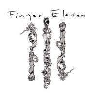 [2003] - Finger Eleven