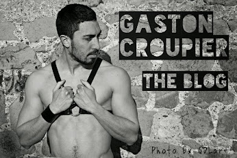 For more info, critiques and bookings feel free to text me: gaston.croupier@gmail.com