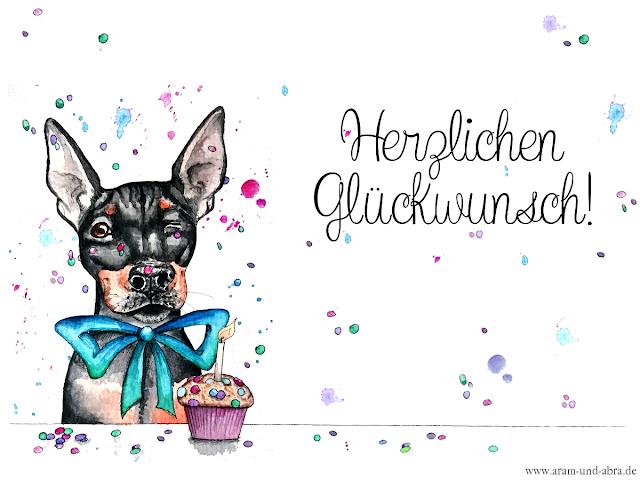 https://www.dropbox.com/s/kmav7vndeik60xi/Geburtstag_Herzlichen%20Gl%C3%BCckwunsch_Hund_Pinscher_bunt_Portrait_Aquarell_Zeichnung_Facebook.jpg?dl=0