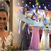 Sinulog Queen Marla Alforque is Reyna ng Aliwan 2017